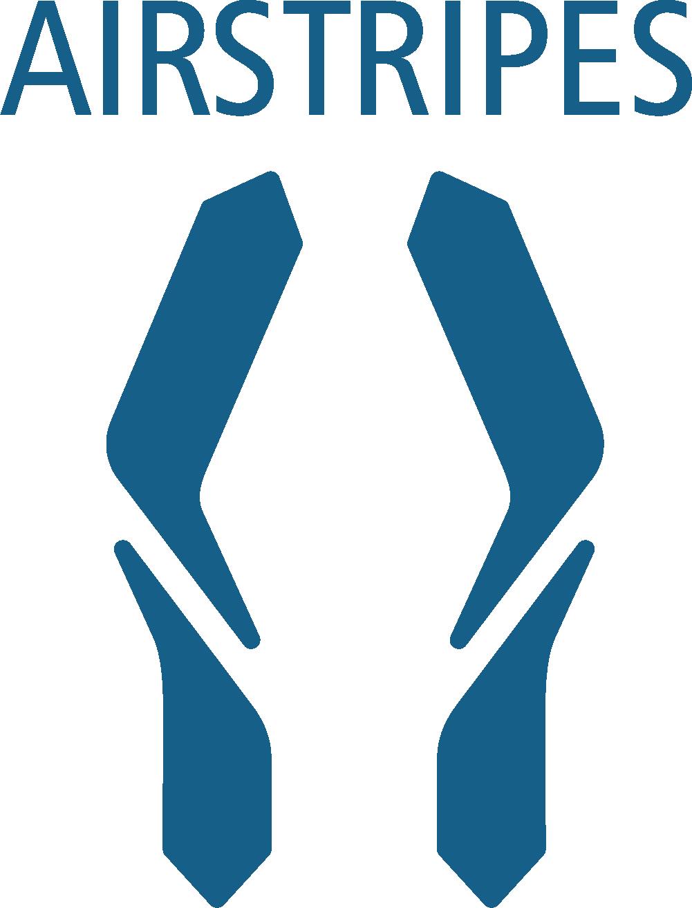 AIRSTRIPES SYSTEM -Deuter