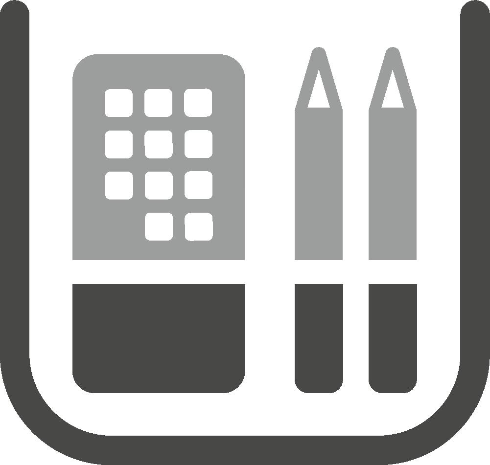 Organizer Pocket-Deuter