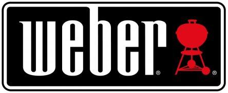 WEBER® Q 1000, 2000, 3000 SERIES WARRANTY Warranty