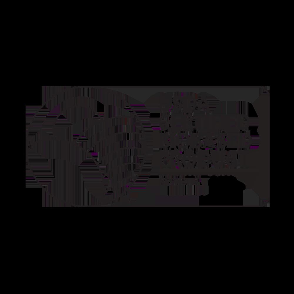 USDA BioPreferred