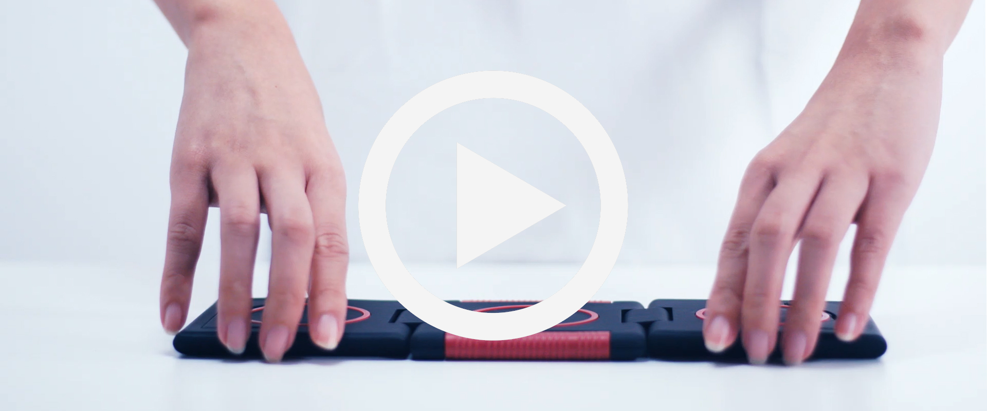 Product Video Image