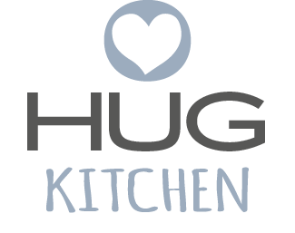 Hug Kitchen