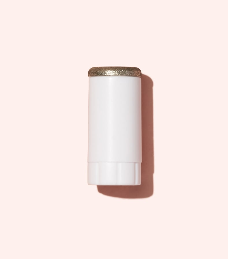 Trophy Skin's Fine Diamond Tip on Pink Background