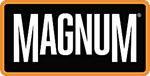 Magnum USA