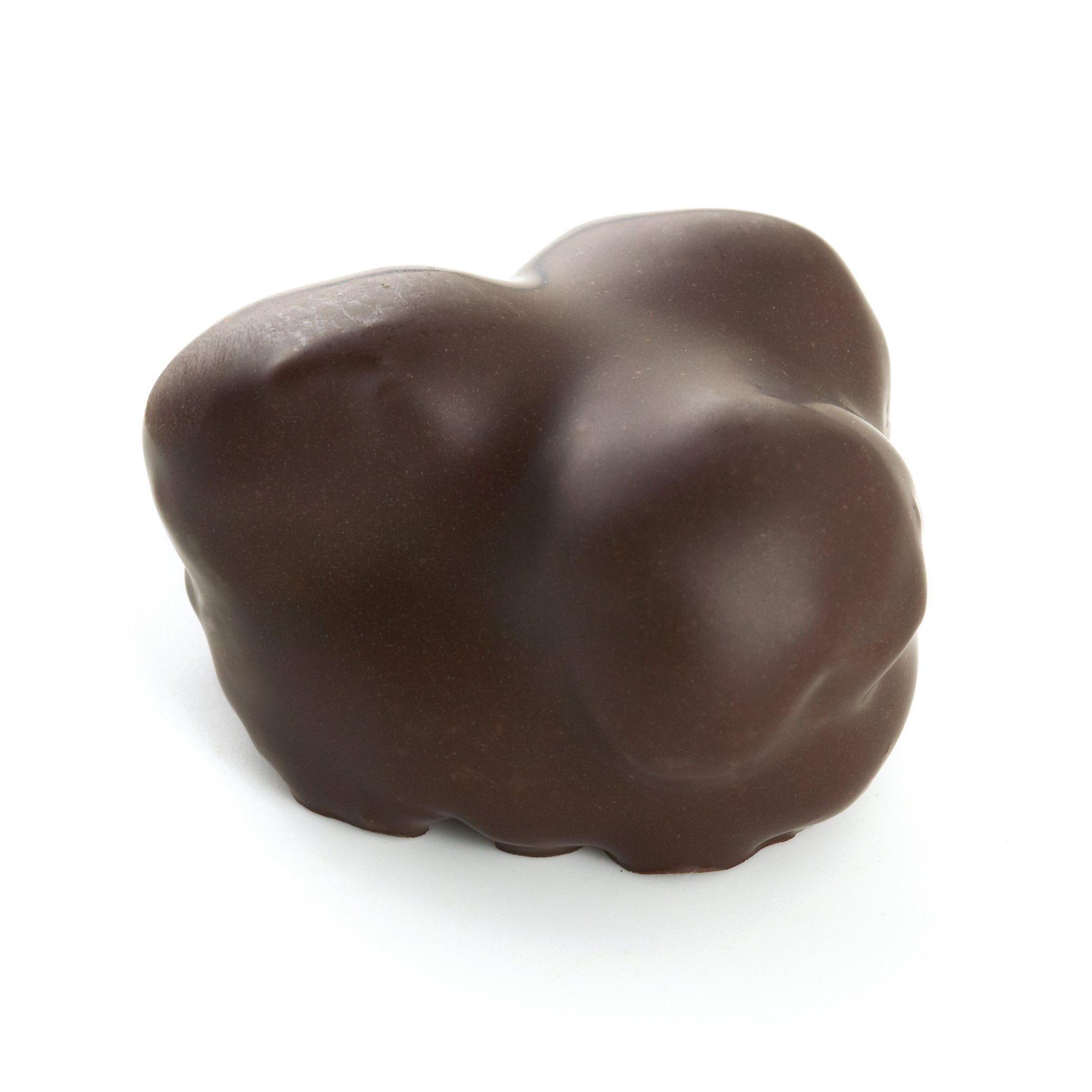 Chocolatier's Selection Praline Gift Box | 6 Piece