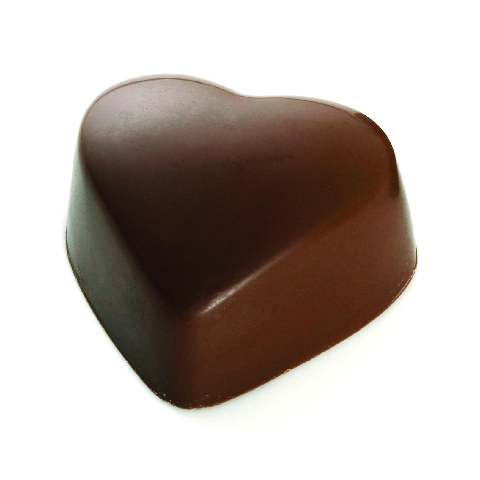 Chocolatier's Selection Praline Gift Box | 25 Piece