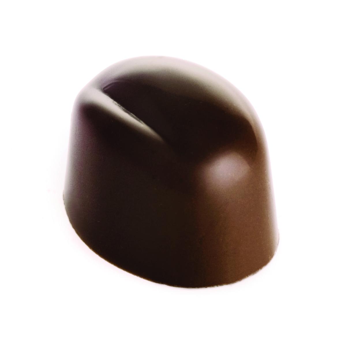 Chocolatier's Selection Praline Gift Box   36 Piece
