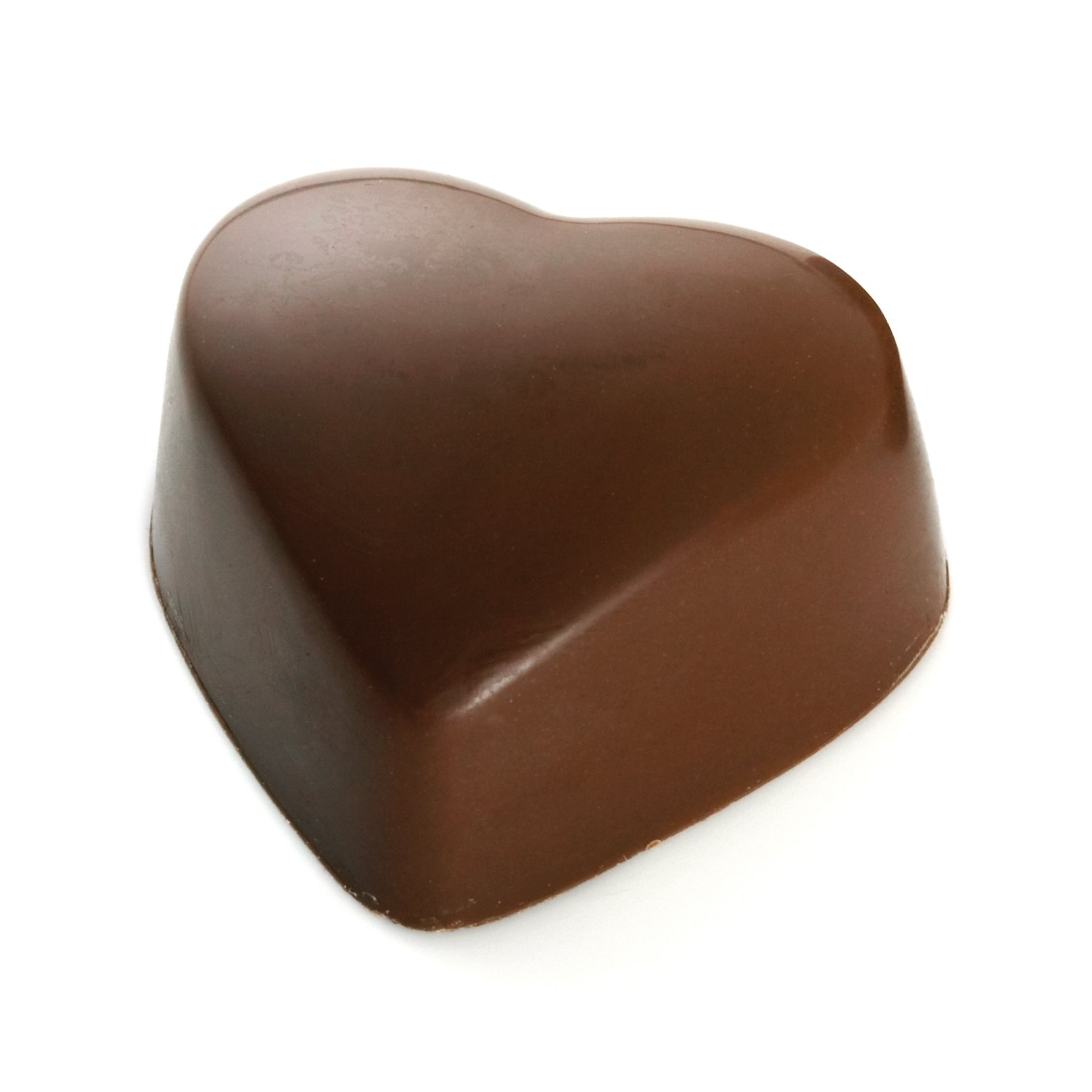 Chocolatier's Selection Praline Gift Box   49 Piece