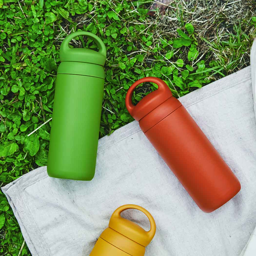 KINTO DAY OFF TUMBLER 500ML GREEN THUMBNAIL 20