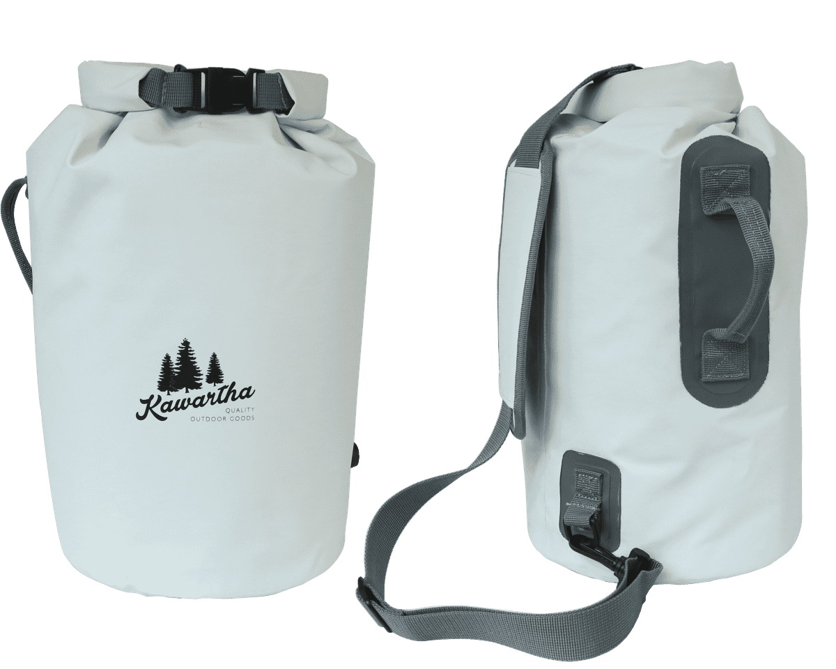 50% OFF Dry Bag + Cooler Insert