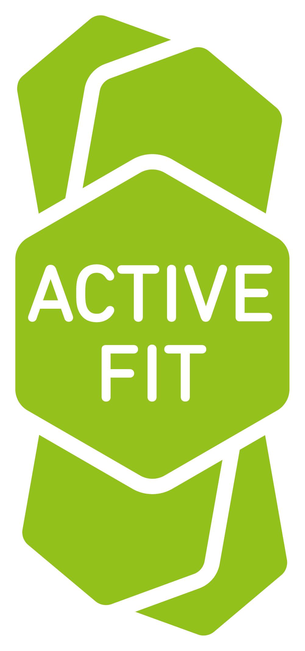 ActiveFit-Deuter