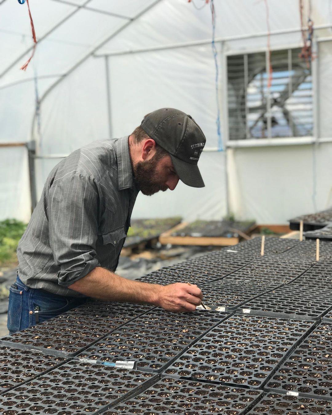 Onda Wellness Is Putting Farming First