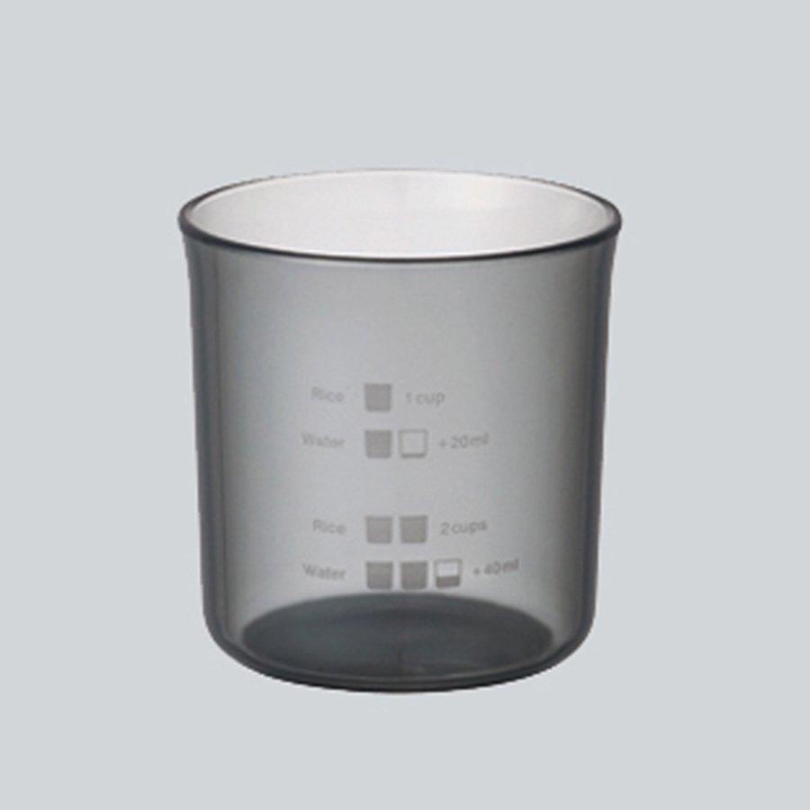 KAKOMI rice cooker measuring cup