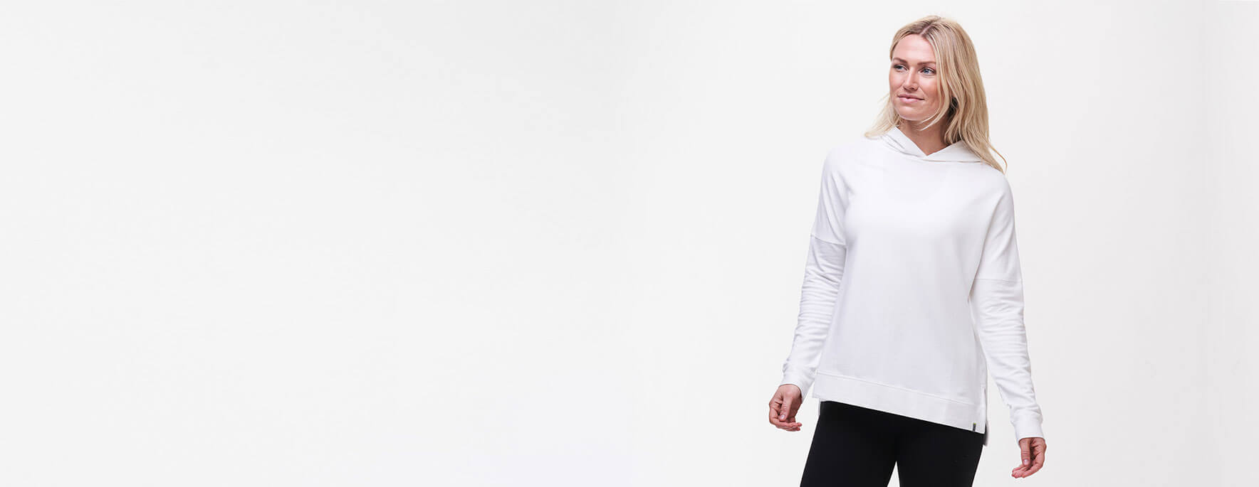 women's sweatshirts, hoodies, pullovers