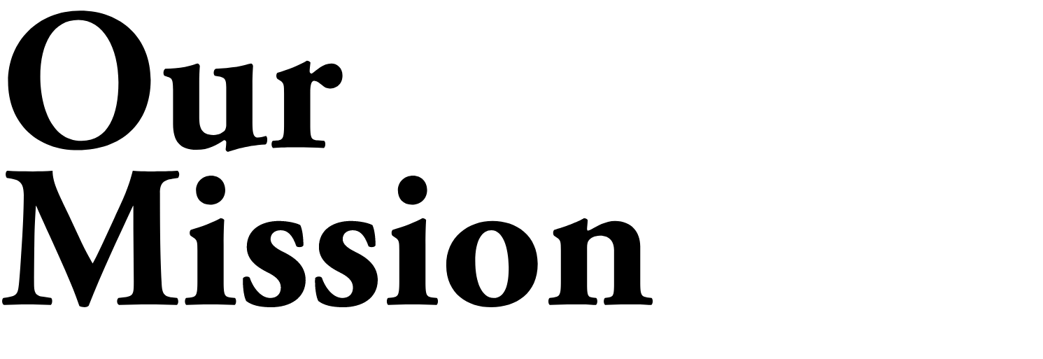 main-image-b1