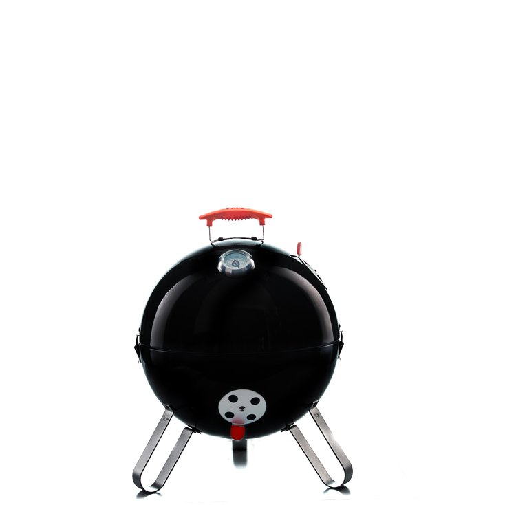 Grilling – Kettle Grill
