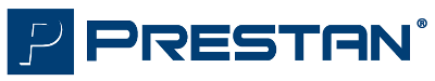 Prestan Manikins, AED Trainers & Accessories logo