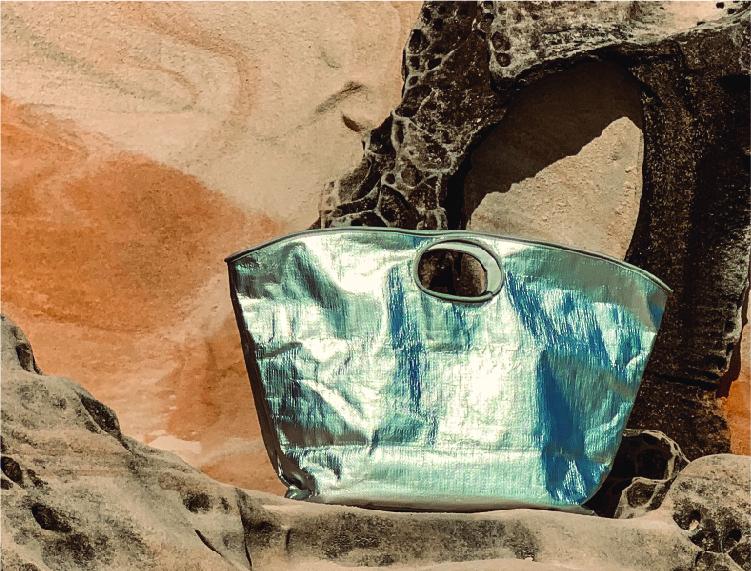 NEW | Beach Bags