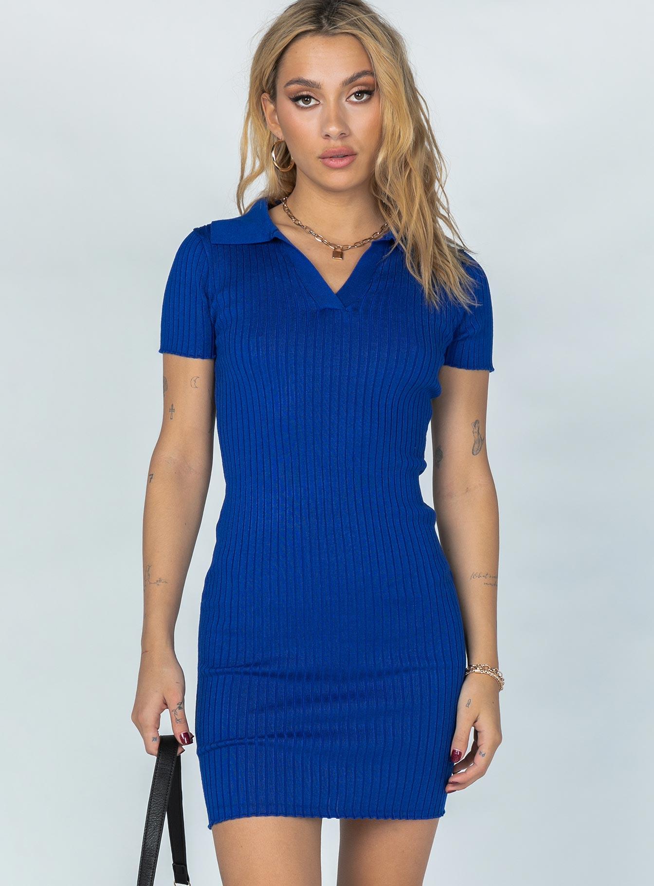 Sale - Dresses (Side B)