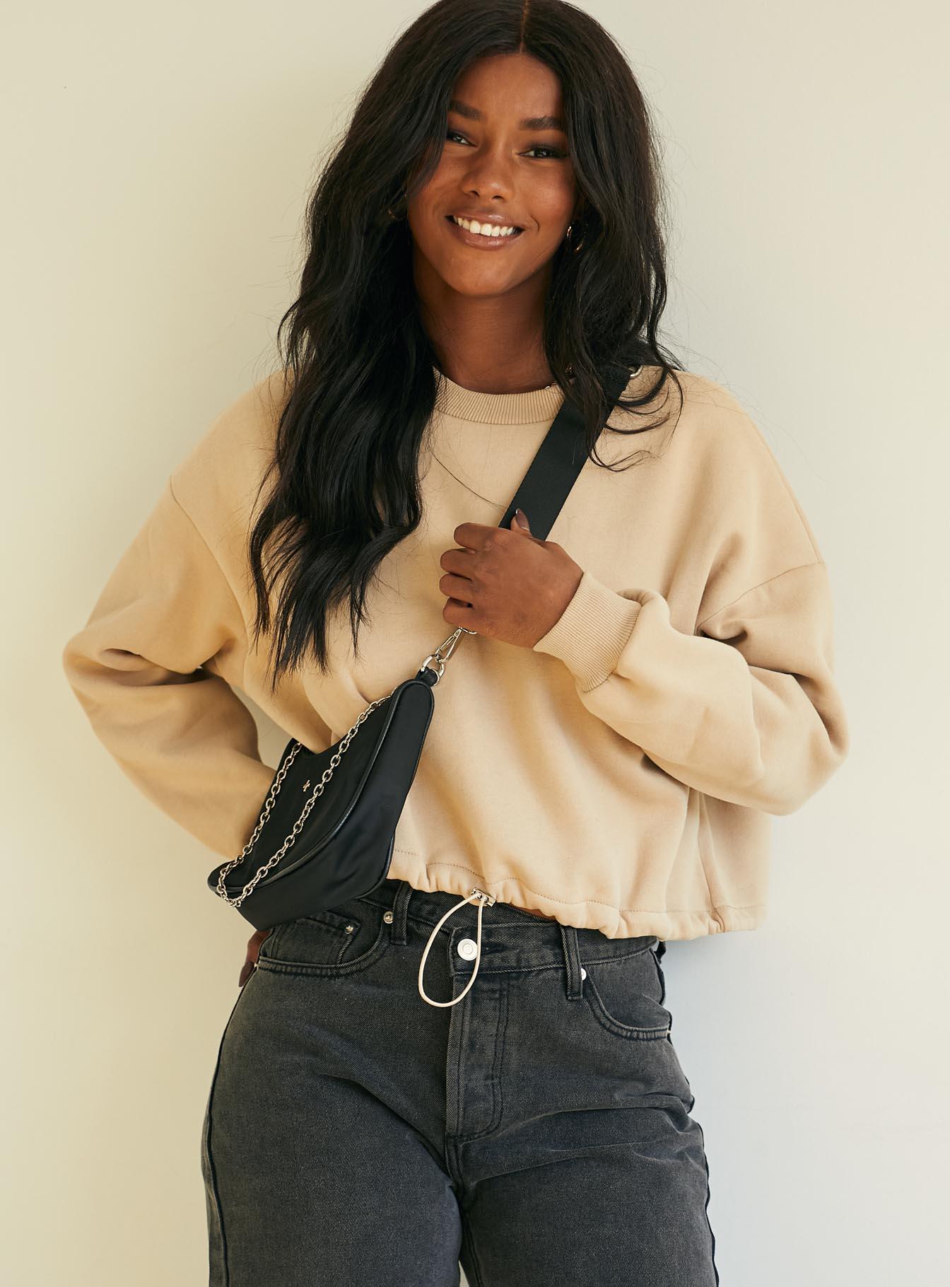 Sale - Jackets & Sweaters (Side B)