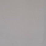 Light Grey Velvet Swatch Image