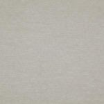 Pumice Linen Swatch Image