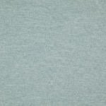 Seaglass Linen Swatch Image