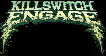 Killswitch Engage Stream