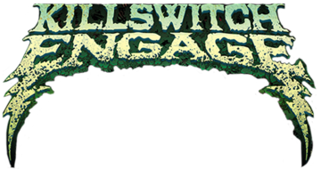 Killswitch Engage VIP