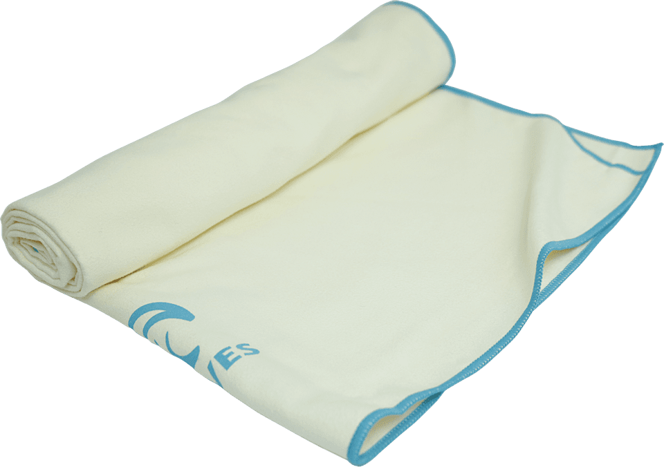 50% OFF Micro Towels