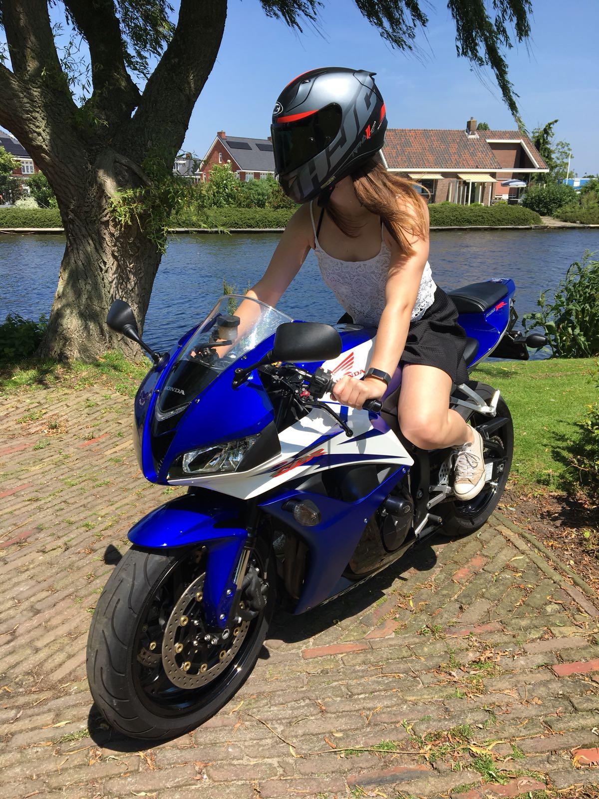 Motographicdesigns - Lifestyle image 3