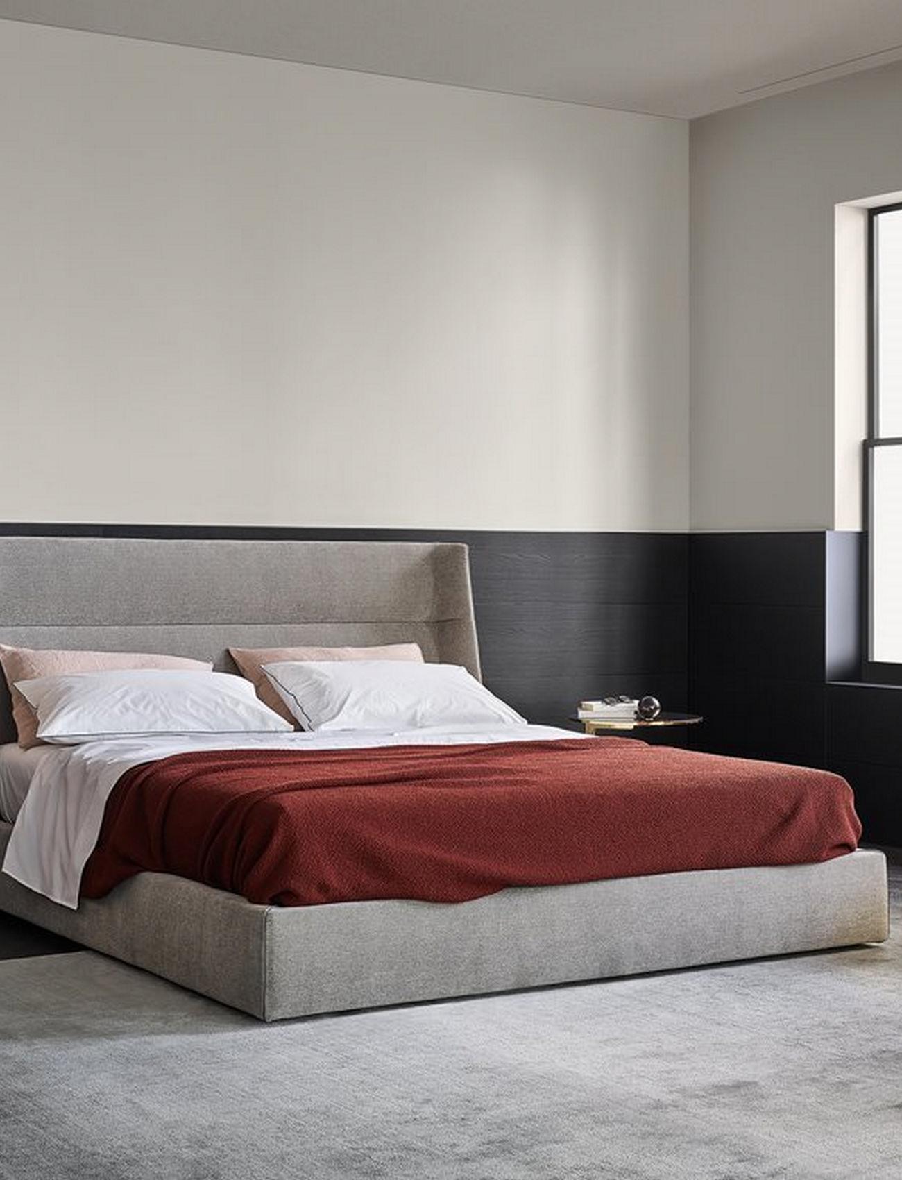 Bedroom / Beds