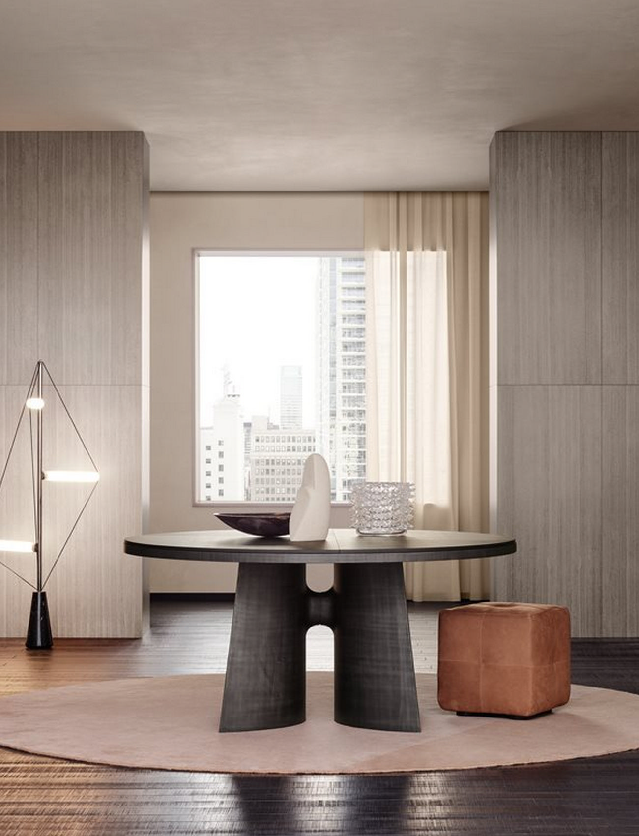 Dining / Tables