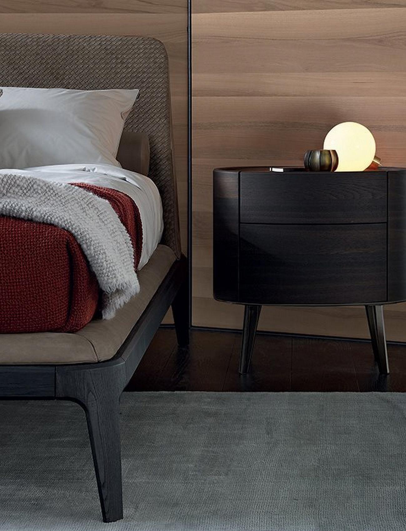 Bedroom / Storage