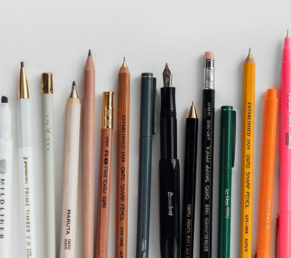 Writing Tools