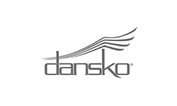 Dansko Clogs