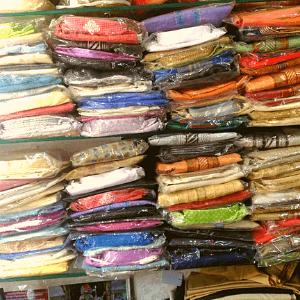 SUTANTU COUTRE A BESPOKE in Santacruz (W), Mumbai