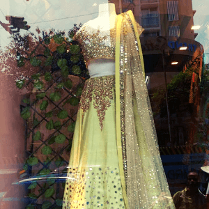 AVA COUTURE | TROUSSEAU | PRET in Santacruz (W), Mumbai