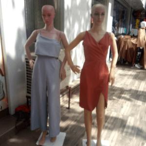 BOMBAY CLOTHING CO. WOMEN'S WESTERN WEAR in Bandra (W), Mumbai