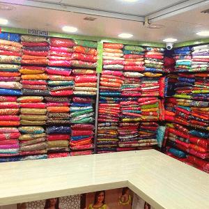 MILAN0 EXCLUSIVE WOMEN'S WEAR in Andheri (W), Mumbai