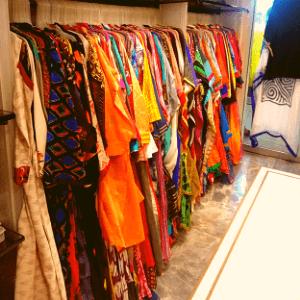 DILIP ENTERPRISE WOMEN'S ETHNIC WEAR in Bandra (W), Mumbai