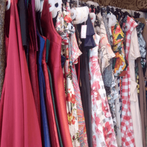 MARCH WOMEN'S CLOTHING AND ACCESSORIES STORE in Bandra (W), Mumbai