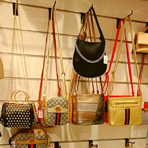 Belleza Beyond Bags N Accessoriez  in Andheri West, Mumbai