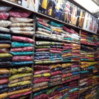 PARAS AN EXCLUSIVE LADIES WEAR in Malad(W), Mumbai