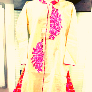 PULP MANGGO MEDIA CLOTHING FOR WOMEN in Malad (E), Mumbai