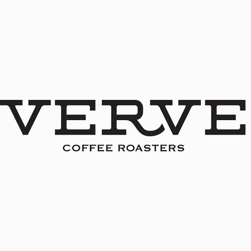VERNE coffee roasters