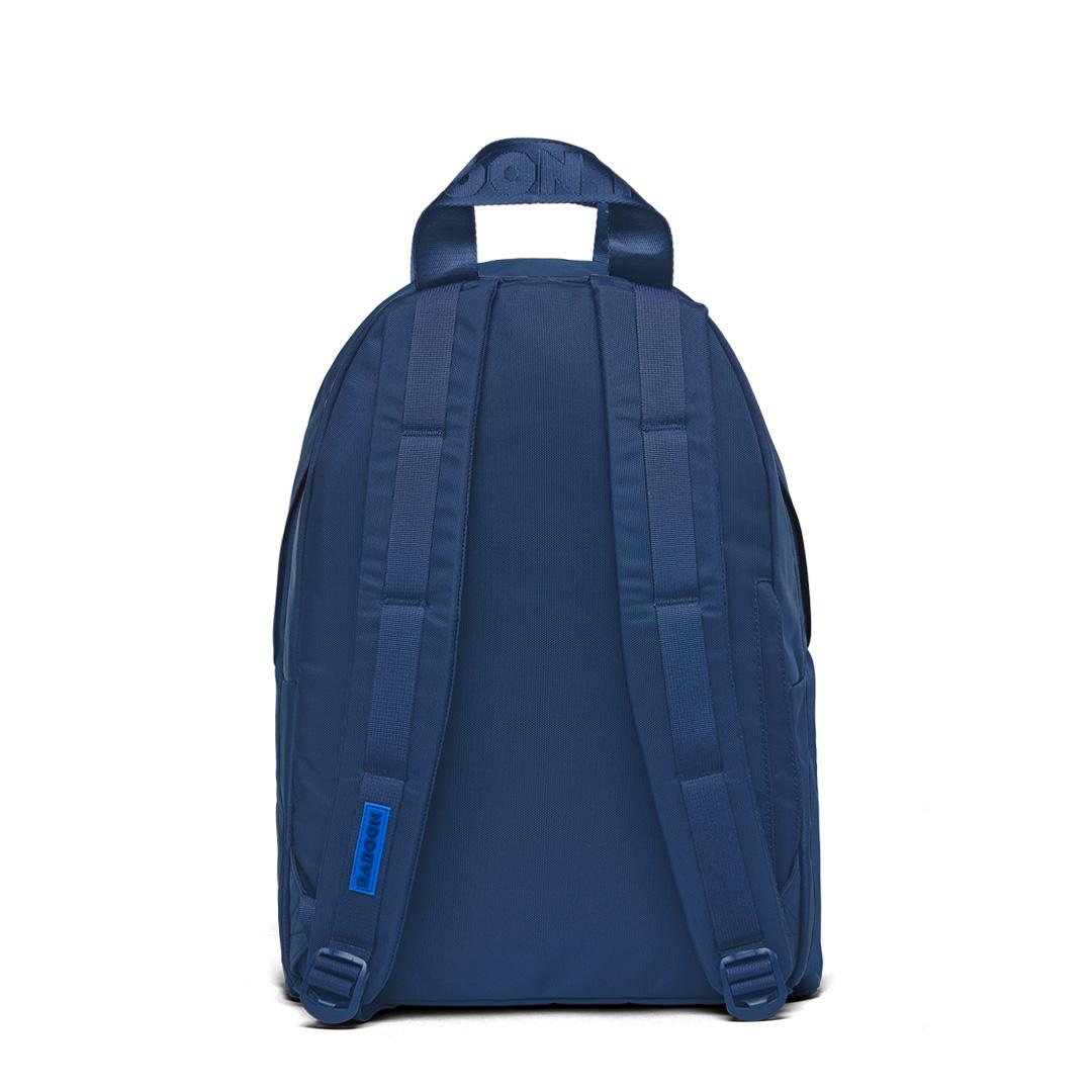 Backpack (22L) grid image