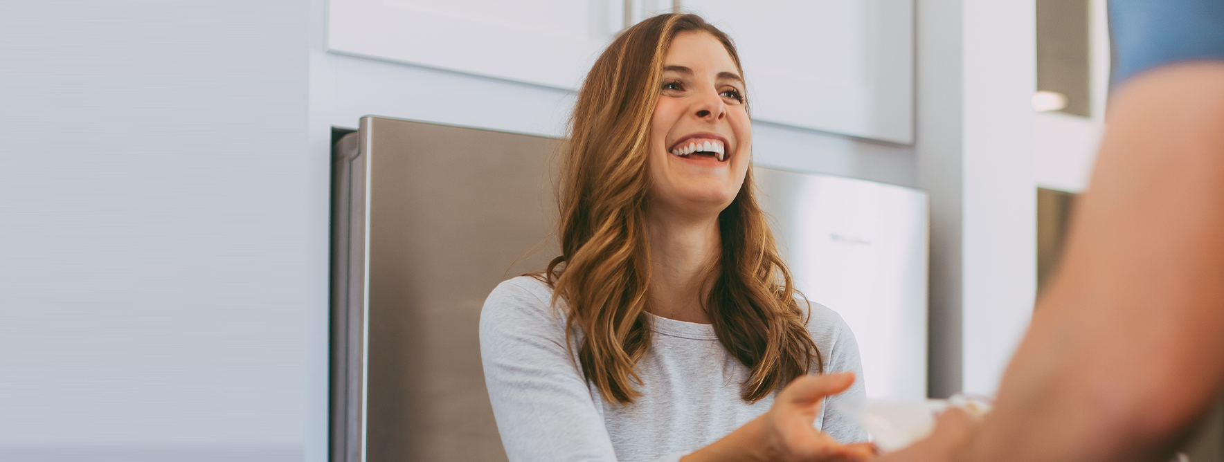 Charlotte Haynie - health - tasc performance - nutrition