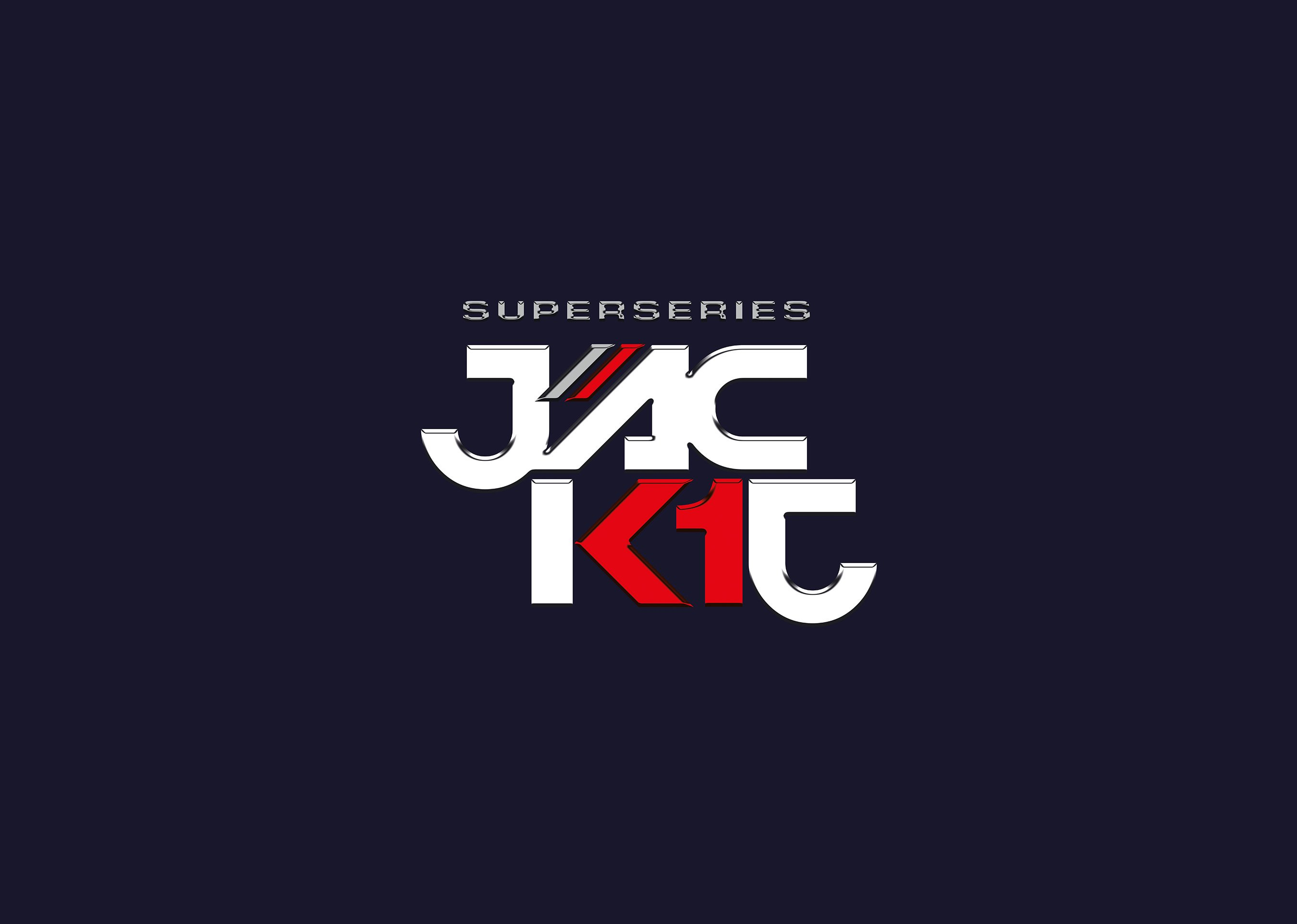 Jack1t™ Offshore (HOMME)