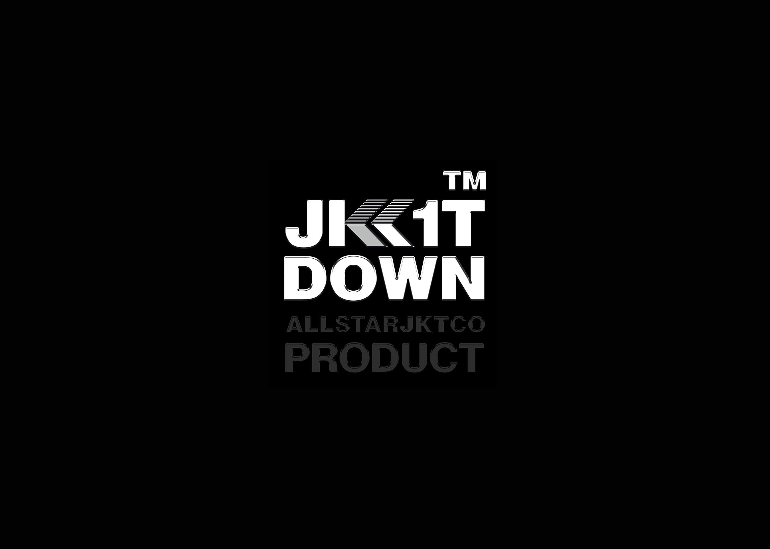 Jack1t™ Down (HOMME)